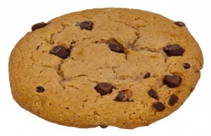 1280px-Choc-Chip-Cookie